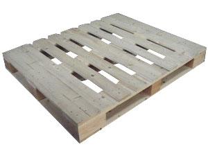 木製棧板/膠合棧板