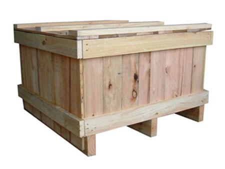 木箱/膠合木箱